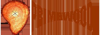 Primewood